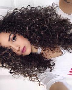 """387 curtidas, 72 comentários - ana clara (@leuxclair) no Instagram: """"esse perfil que vos escreve, adora tirar uma selfie (principalmente quando o cabelo está assim com…"""""""
