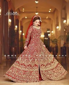 Whatsapp me 00923064010486 Asian Bridal Dresses, Latest Bridal Dresses, Pakistani Wedding Outfits, Indian Bridal Outfits, Indian Bridal Lehenga, Pakistani Bridal Dresses, Pakistani Wedding Dresses, Pakistani Dress Design, Pakistan Bridal