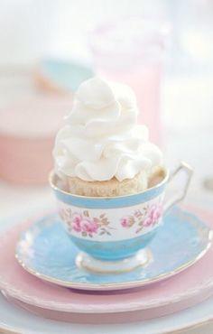 ♡ Breakfast at Vanerella's ♡