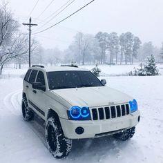 1999 Jeep Grand Cherokee, Grand Cherokee Overland, Jeep Grand Cherokee Laredo, Jeep Patriot Sport, Sport Truck, Jeep Wk, Dodge Nitro, Jeep Mods, Jeep Rubicon