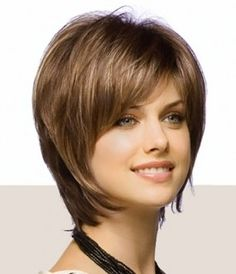MASON (Rooted Colors) by Noriko  | Wilshire Wigs