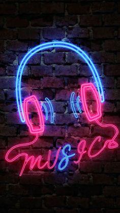 Neon lighting signs life ideas for 2019 Neon Light Wallpaper, Baby Wallpaper, Galaxy Wallpaper, Surfing Wallpaper, Neon Light Art, Neon Light Signs, Chalk Marker, Musik Wallpaper, Neon Quotes