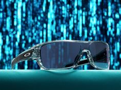 7f4de32fcb 27 Best Men s Sunglasses images