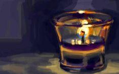 ΔΙΔΑΧΕΣ Archives - ΑΡΧΑΓΓΕΛΟΣ ΜΙΧΑΗΛ Candle Jars, Candle Holders, Candles, Shot Glass, Tableware, Quotes, Trust, God, Quotations