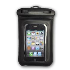 MORE http://grizzlygadgets.com/a-waterproof-sport-poncho-with-audiojack-port-accessory Moreover, this efficient gadget can great protect the i phone screen with the dog's leather flip cover, which prevent touch screen from being viciously striped. There are also cuddly silicone cases or simply 'skins' which offer protection against more lightweight damage and marks. Price $50.25 BUY NOW http://grizzlygadgets.com/a-waterproof-sport-poncho-with-audiojack-port-accessory