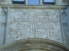 Chasing College: 1st Visit vs. 2nd Visit  #waltwhitman #hamiltoncollege #goingtocollege #campustour