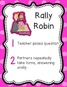 Kagan Professional Development Video | Sub Teaching | Pinterest ...