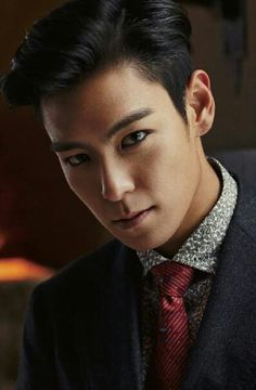 From TOP