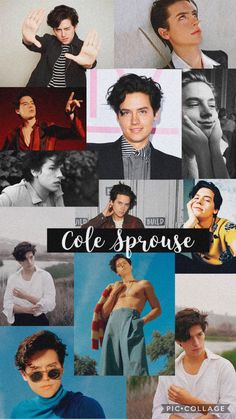 Riverdale Poster, Bughead Riverdale, Riverdale Funny, Cole Sprouse Hot, Cole Sprouse Jughead, Dylan Sprouse, Cole Sprouse Lockscreen, Cole Sprouse Wallpaper, Jughead Jones Aesthetic