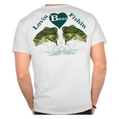 CLICK ONTO THE LOVIN BASS FISHIN PHOTO TO GAIN ACCESS.