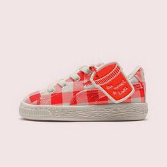 Puma Roma sneakers $48 Buy SS18 Online Fast Global