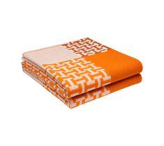 hermes bag price - 1000+ ideas about Hermes Blanket on Pinterest   Elle Decor ...