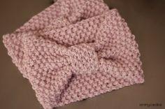 emmycaroline #knitting
