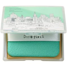 Too Cool For School Blotting Paper #sephora #holiday #giftsephora