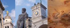 scorci di Udine