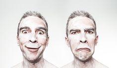 Bipolare Störung - Schon Mal davon gehört? #derneuemann https://www.derneuemann.net/bipolare-stoerung/3311