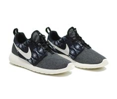 68e2c3b5526c Find the newest Nike Roshe Run shoes at Finish Line. Rosherun is a clean    minimalistic casual running shoe. We ve got the best selection of Roshes.