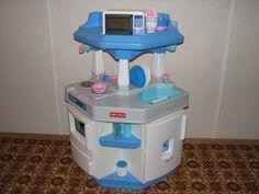 https://i.pinimg.com/236x/07/f9/78/07f978c0690434477d84477be2d0698c--childrens-toys-s-toys.jpg