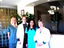 Visit our site http://newimagedentistryimplants.com/services/ for more information on  Costa Mesa Periodontist. A periodontist is a specialist who concentrates on the health and wellness of folks's gums. They help to ensure that their person's gums are equally as healthy and balanced as their actual teeth. Costa Mesa Periodontist plays a vital part in the lives of lots of people.