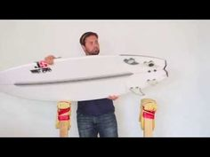 JS Dropped Swallow Review no.12 | CompareSurfboards.com