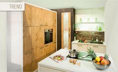 Keukentrend Trend Maxa Living. | Hornbach Divider, Entryway, Inspiration, Room, Furniture, Home Decor, Style, Closet Storage, Closet