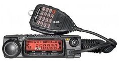 Jetstream 220 MHz 50 watt radio *** You can find more details by visiting the image link. Radios, Fm Mobile, Two Way Radio, Ham Radio, Gps Navigation, Image Link, Camping, Band, Amazon