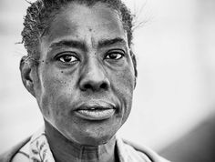 """Poets and Poems: Claudia Rankine and """"Citizen"""" The poems by Claudia Rankine in """"Citizen"""" startle and confront. They challenge ways of being, thought, interactions between people. And what all of this means in the context of skin color."""