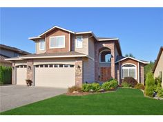 13826 41St Dr Se, Mill Creek, WA 98012 - Home For Sale and Real Estate Listing - realtor.com®
