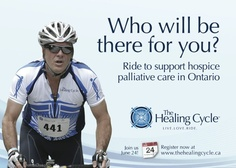 The Healing Cycle Ride - June 2012 Cycle Ride, June 24, Charity, Healing, Baseball Cards, Sports, Hs Sports, Excercise, Sport