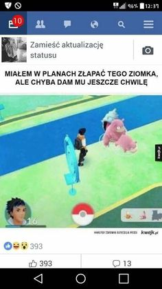 Funny Me, Wtf Funny, Polish Memes, I Cant Even, Itachi, Pokemon Go, Best Memes, Have Time, Funny Images