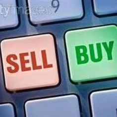 HEENA SURE STOCKS TIPS: THIS IS THE SINGLE MOST IMPORTANT KEY TO SUCCESS IN TRADING. ..