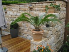 Haus Design Ideen : Interessant Verspielte Mediterrane Deko Garten .