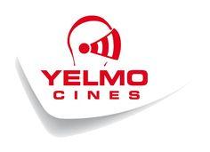 Yelmo Cines en Campanar Valencia - http://www.valenciablog.com/yelmo-cines-en-campanar-valencia/