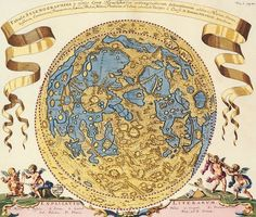 Antique Maps of the World Globe Joanne Hevel c 1696