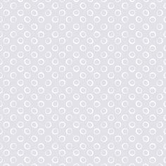 Dapple Dot