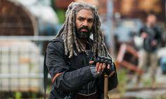 FOX NEWS: 'The Walking Dead' Season 8 Episode 4 recap: The Kingdom feels the consequences of war