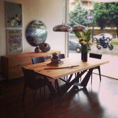 #interiordesign #homeideas #furniture #living #ideas #fashionhome #dreamhome #interior #design #instadaily #love #picoftheday #greece #athens #kifissia #alimos #kalamaki #agiaparaskevi #casadipatsi