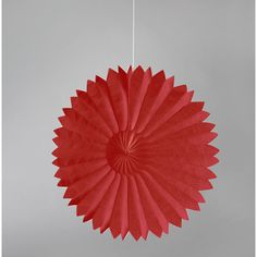 Decorate any celebration with our Candy Pink Tissue Fans! Features a candy pink colored paper tissue fan with attached string that makes hanging easy. Measures Includes 1 paper tissue fan per package. Paper Daisy, Pink Paper, Pom Pom Decorations, Paper Decorations, Ballerina Birthday Parties, Kids Party Supplies, Bee Theme, Pink Candy, 98