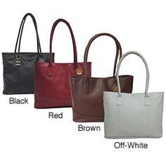 7 Best Bags images  ac7a89d951078