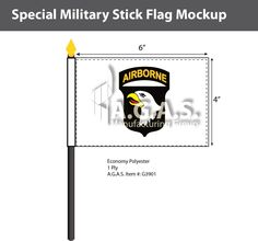 where to buy small flags