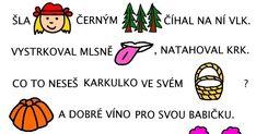 Pohádky pro Štěpku Comics, Cartoons, Comic, Comics And Cartoons, Comic Books, Comic Book, Graphic Novels, Comic Art