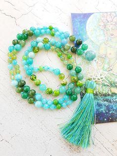 Yoga Inspiration, Jade, Tassel Necklace, Tassels, Jewelry, Pearls, Instagram Images, In Love, Love