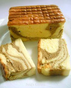 Peng's Kitchen: Coffee Cream Cheese Ogura Cake - Bake-Along - Theme : Cotton Soft Cheesecake Light Cheesecake, Coffee Cheesecake, Cheesecake Recipes, Cupcakes, Cake Cookies, Japanese Cotton Sponge Cake Recipe, Ogura Cake, Cotton Cake, Sponge Cake Recipes