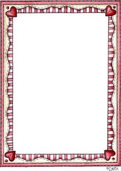 My Funny Valentine 2 - - Picasa Web Albums. My Funny Valentine, Valentines Day, 2 Clipart, Frame Clipart, Boarders And Frames, Page Borders, Quilt Border, Quilt Labels, Frame Background