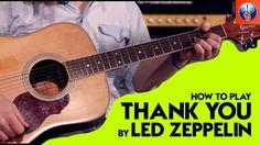 ...,#80er,#Hardrock,#Hardrock #80er,how to #play thank #you by #led #zeppelin,How to #Play Thank #You by #Led #Zeppelin On #Guitar,#Led #Zeppelin,#Rock Musik,#Saarland,thank #you by #led #zeppelin acoustic,thank #you by #led #zeppelin chords How to #Play Thank #You by #Led #Zeppelin On #Guitar – Beginner #Led #Zeppelin Acoustic #Guitar #Lesson - http://sound.saar.city/?p=33526