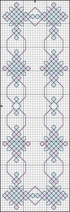 6fc0e811ef87dd8d3083d1557b2a2fac.jpg (300×900)
