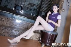 [Beautyleg] 2016.04.08 No.1277 Avril [54P]_0023