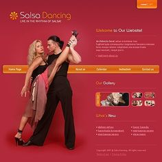 Under Rs 11000 lawyer website development service in faridabad Lawyer Website, Flash Templates, Ecommerce Website Design, Interactive Media, Salsa Dancing, Web Development Company, Web Design Company, Digital Marketing Services, Dance Studio