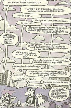 Komik karikatürler resimleri - YAŞAM - Foto Galeri   Sayfa 22 Big Bang Theory, Caricature, Bigbang, Peanuts Comics, Gay, Funny, Cartoons, Humor, Cartoon