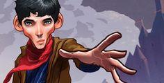 merlin Bbc Tv Series, Coming Soon, Merlin, Disney Characters, Fictional Characters, Fantasy Characters